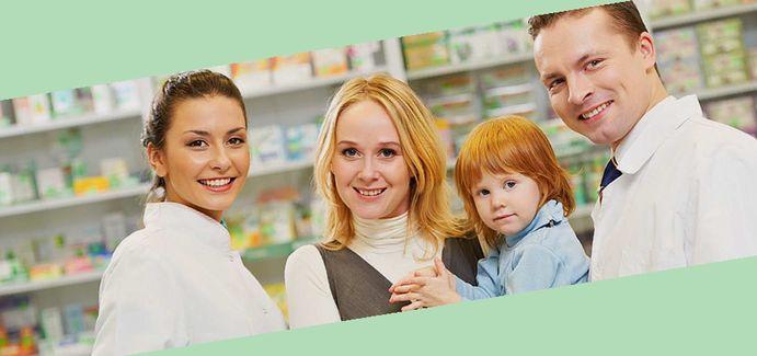 order oxycodone online pharmacy