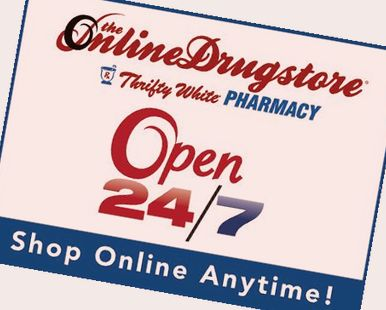 The Online Drugstore Review: Top Shopper Questions